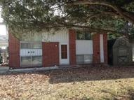 630 Cedar Creek Makanda IL, 62958