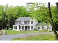 343 Sand Hill Road Peterborough NH, 03458