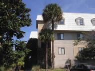Unit 195 Beach Club Villas Saint Helena Island SC, 29920