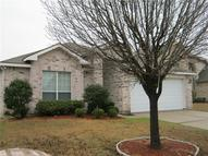 416 Windy Hill Lane Fort Worth TX, 76108