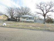202 Wilmer Heights Drive Wilmer TX, 75172