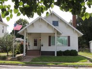 617 Bowman Avenue East Alton IL, 62024