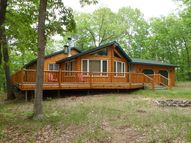 2720 Wintergreen Trail Curran MI, 48728