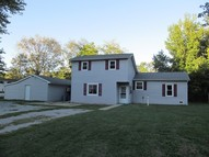 13920 Binkley Rd Johnston City IL, 62951