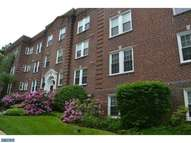 104 Woodside Rd #A104 Haverford PA, 19041
