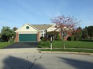 1891 Winter Creek Court Grove City OH, 43123
