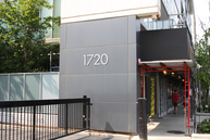 1720 S. Michigan Avenue #3208 Chicago IL, 60616