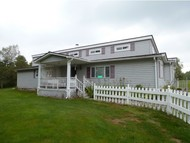 408 Old Turnpike Rd Mount Holly VT, 05758