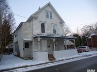 15 Washington St Oneonta NY, 13820