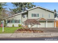 980 Nw 170th Dr Beaverton OR, 97006