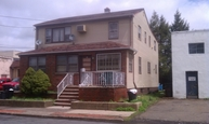 Address Not Disclosed Paterson NJ, 07502