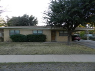 304 S Everts Fort Stockton TX, 79735