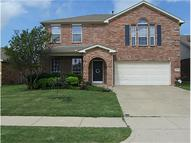8644 Fernhill Drive Fort Worth TX, 76123