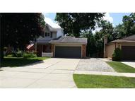 44091 Westminister Way Canton MI, 48187