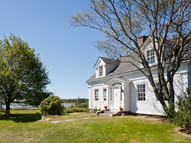442 Port Clyde Road Saint George ME, 04860