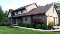 319 Sells Rd. Lancaster OH, 43130