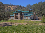 7551-A Hunters Valley Road Mariposa CA, 95338