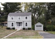 400 Middle Rd Portsmouth NH, 03801