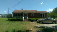7424 Hwy 25 North Ware Shoals SC, 29692