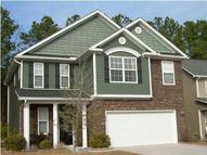266 Woodbrook Way Moncks Corner SC, 29461