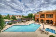 14575 W Mountain View Boulevard 11214 Surprise AZ, 85374