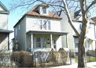 5040 West Huron Street Chicago IL, 60644