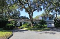 221 Country Club Lane Charleston SC, 29412