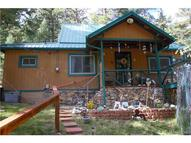 14550 South Elk Creek Road Pine CO, 80470