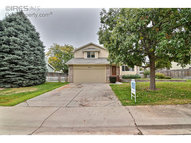4924 W 6th St Greeley CO, 80634