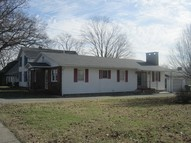 204 W South Pinckneyville IL, 62274