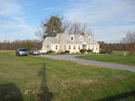 28208 Venton Rd Princess Anne MD, 21853