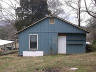 316 Diamond Ave Bridgeport AL, 35740