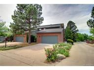 2609 South Quebec Street 1 Denver CO, 80231