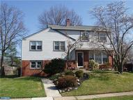 928 Kelly Ave Woodlyn PA, 19094