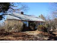186 Ames Hollow Road Portland CT, 06480