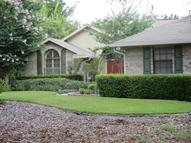 6273 Sleepy Hollow Drive Titusville FL, 32780