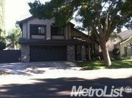624 Berlin Way Patterson CA, 95363