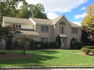 10 Katharina Pl Township Of Washington NJ, 07676