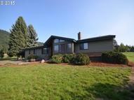 4171 Aubert Dr Mount Hood Parkdale OR, 97041
