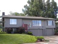 761 33a Ave Ne Great Falls MT, 59404