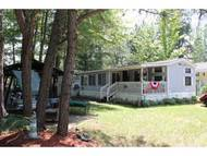 41 Totem Pole Road - Site 286 Freedom NH, 03836