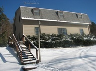 4309 State Route 64 Canandaigua NY, 14424