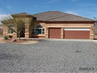 5225 S S. Opal Road Golden Valley AZ, 86413