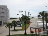 6102 Seawall Blvd Galveston TX, 77551