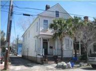 256 Rutledge Avenue Charleston SC, 29403