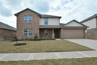 9314 Limestone Ranch Lane Richmond TX, 77407