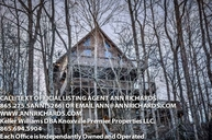229 Flat Hollow Marina Rd Speedwell TN, 37870