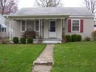 644 Woodlawn Mattoon IL, 61938