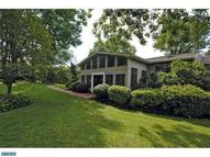 6153 Lower York Rd #Unit A New Hope PA, 18938