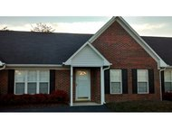 1210 Saint Regis Dr #9 Burlington NC, 27217